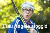 naegele-stoggld_6x4_72dpi_schrift