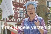 naegele-verzehld_6x4_72dpi_schrift